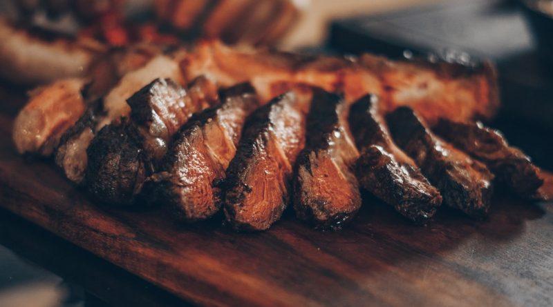 5 idées de recettes facile à faire au barbecue